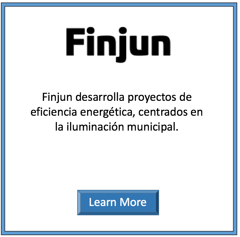 Finjun