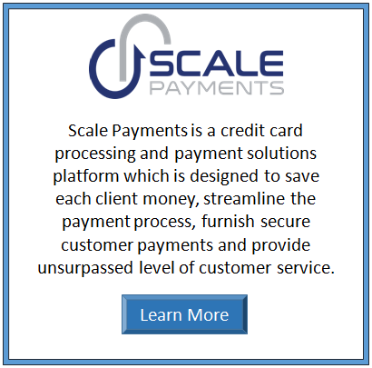 Scale Payments Square (Eng)
