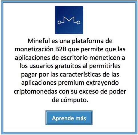 Mineful (Spanish)