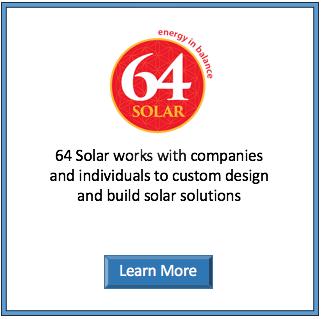 64 Solar English