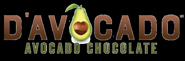 D'Avocado Image